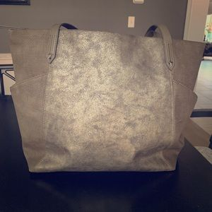 Other - Stella & Dot tote